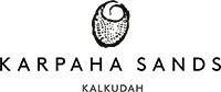 Karpaha Sands-logo